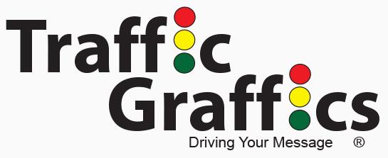 vehicle graphics   car wraps   truck graphics   vinyl vehicle wraps   mobile advertising   Traffic Graffics